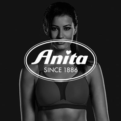 anita - Strona główna