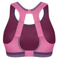 stanik shock absorber ultimate run purple pink s5044pp 593e2 200x200 - Bestsellery