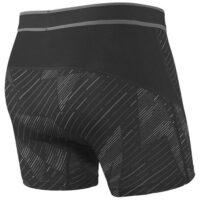 saxx underwear kinetic