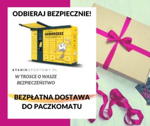 DARMOWA PRZESYŁKA PAZKOMATOWA 300x251 - Darmowa dostawa do paczkomatów!