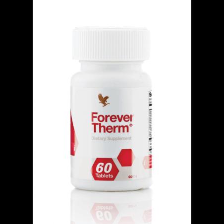 Therm - Therm – najlepszy spalacz tłuszczu