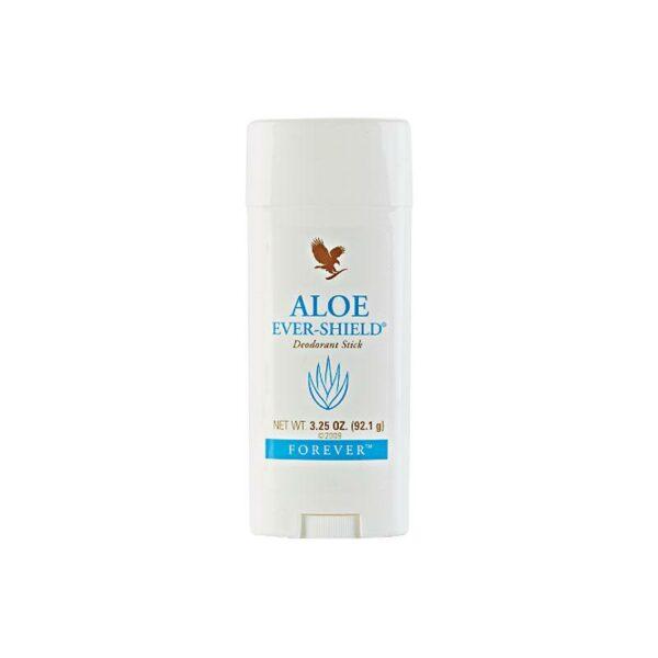 dezodorant 600x600 - Antyperspirant bez dodatku aluminium