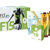 fit 15 scaled 200x200 - F.I.T.15 – program dla sportowców oraz osób chcących schudnąć