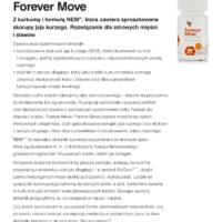 forever move 1 200x200 - Move – elastyczność stawów i mięśni