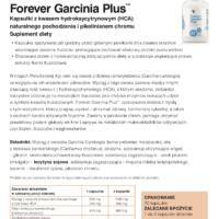 garcinia 200x200 - Garcinia plus – spalacz tłuszczu