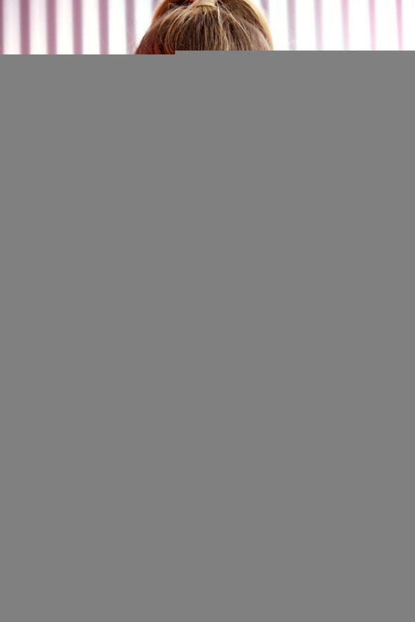 """5021A 915 1 Wired Sports Fiery Red L 1 scaled 600x900 - Biustonosz sportowy Panache Sport """"Ognisty Czerwony"""""""